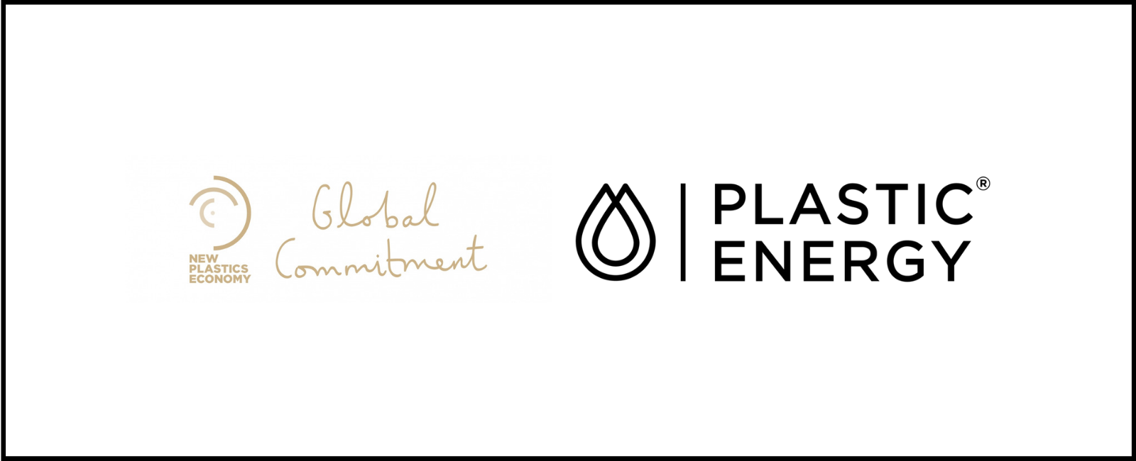 PRESS RELEASE: Global Commitment Ellen MacArthur Foundation