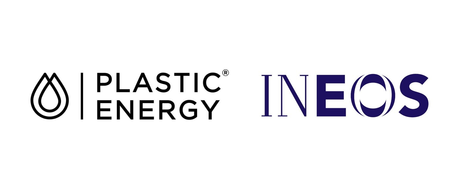 INEOS and PLASTIC ENERGY to collaborate on new advanced plastic recycling facility.