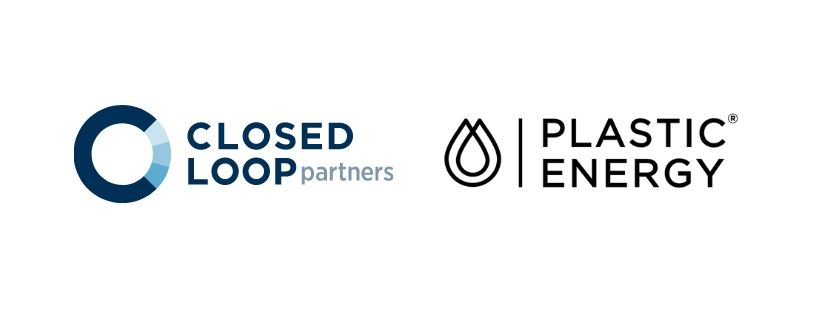 Plastic Energy takes part of the Advanced Recycling Innovator Program Organised by Closed Loop partners